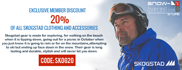 Snow Store Discount
