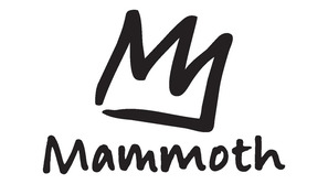 Mammoth-Mountain logo