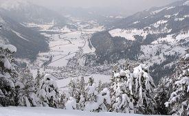 bayrischzell sudelfeld ski resort guide lagenkarte bayrischzell sudelfeld ski urlaub unterkunft. Black Bedroom Furniture Sets. Home Design Ideas