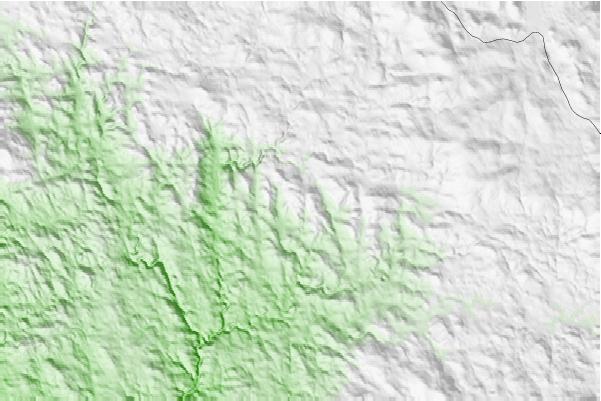 Freyung/Geyersberg Skigebiet Infos (Skiurlaubsname auch als Freyung