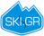 SIRIOS-SKI.GR snow report icon