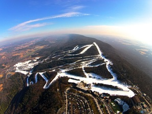 Blue Mountain Resort photo