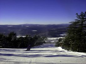 Ascutney Mountain Resort photo