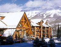 Bear Creek Ski Area photo