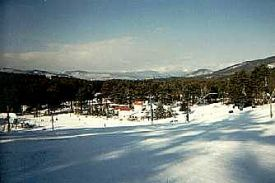 Cranmore Mountain Resort photo