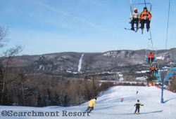 Searchmont Resort photo